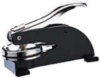 "Ideal Desk Seal (1-5/8"")"